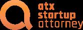 ATX Startup Attorney Logo