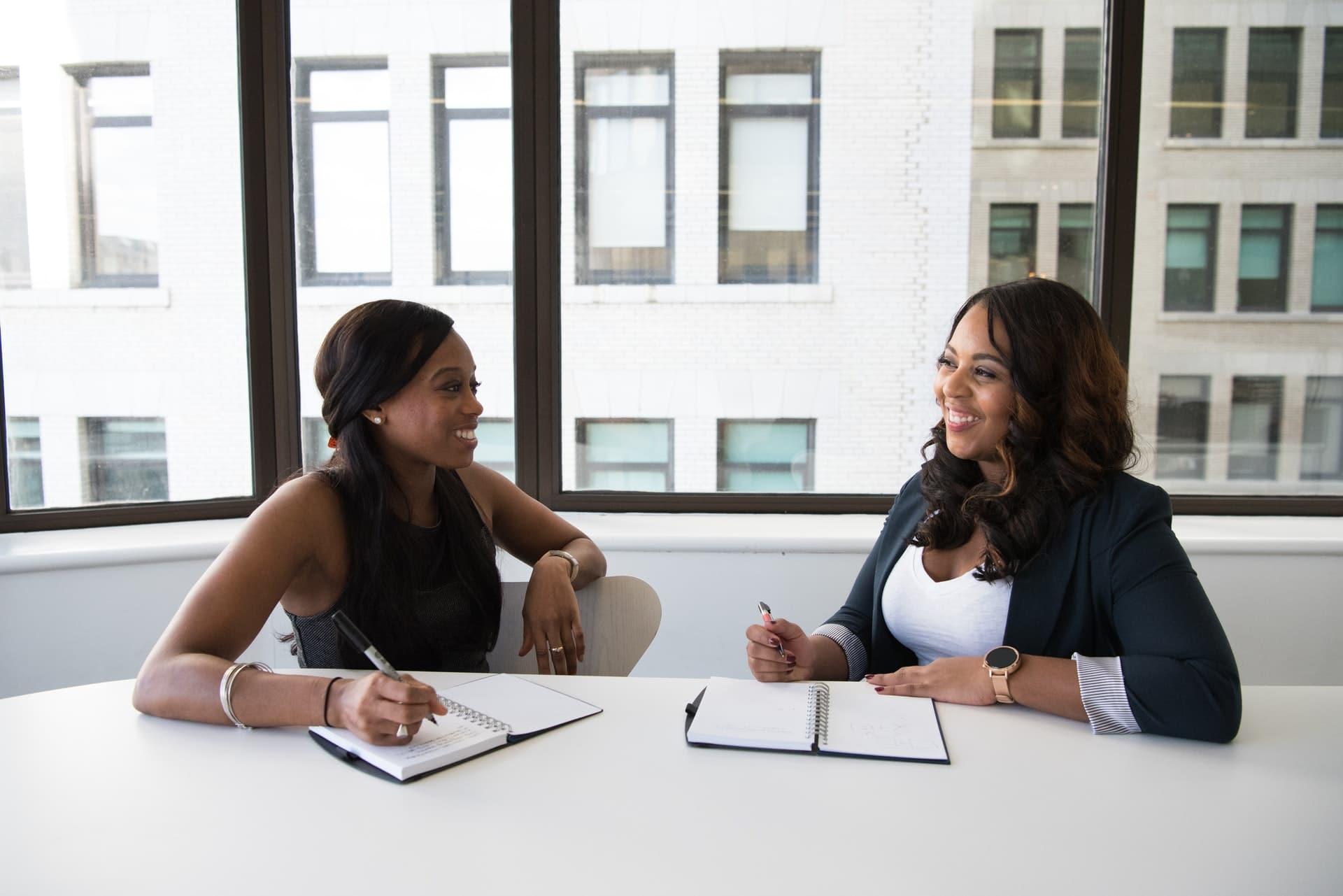 two-black-women-meeting